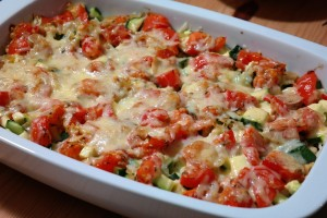 cheese-casserole-283285_960_720