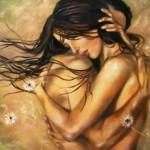 szerelem_romantika