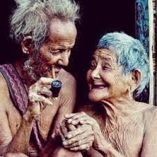 Öregség
